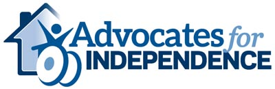 Advocates for Independence